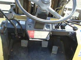 Hyster 7.00 Forklift - picture13' - Click to enlarge
