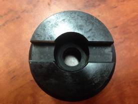 Run Out Sale - 63mm Dia. Carbide Face Mill Cutter  - picture6' - Click to enlarge