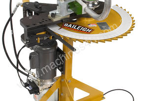 SAVE $1000 BAILEIGH 64MM TUBE PIPE BENDER