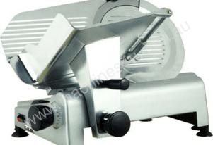 Jacks 300ES Meat Slicer