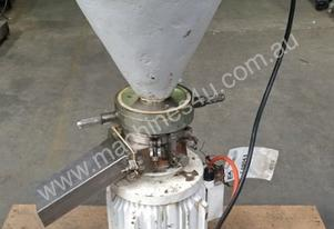 Premier Colloid Mill