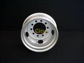 10/225 6.75x17.5 Steel Rim - picture2' - Click to enlarge