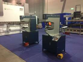 PDC CUTTING MACHINE - picture7' - Click to enlarge