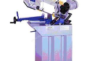 BANDSAW CY-210 1.1KW 2 SPEED