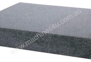 Or  SURFACE PLATE GRANITE 630X630