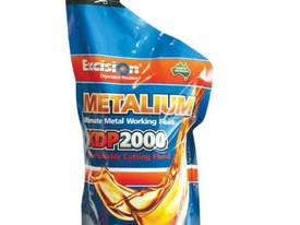 Excision XDP2000 Soluble Metal Cutting Fluid 1L