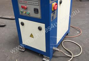 Just In - 40mm Digital Angle Set Tube Pipe Bender