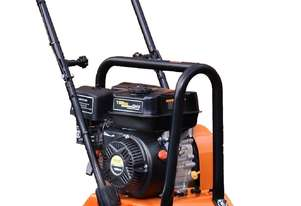 Plate Compactor 6.5HP 100KG 16kN