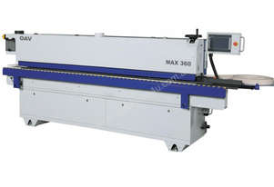 LDM MAX360 compact, Corner rounding. $28,460! Save $6000. 2 only