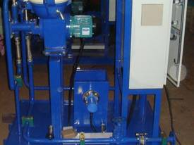 Reconditioned Separators - picture0' - Click to enlarge