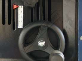 hf-50 Bench Top Router 1500W motor Variable Speed (11,500 ~ 24,000rpm) - picture5' - Click to enlarge