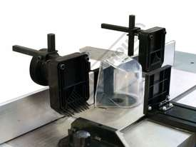 hf-50 Bench Top Router 1500W motor Variable Speed (11,500 ~ 24,000rpm) - picture11' - Click to enlarge