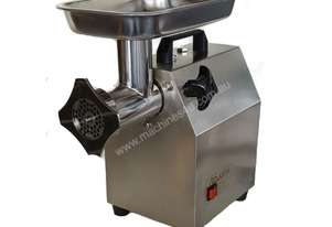 Meat Mincer Sausage Filler Meat Grinder 1hp 850W