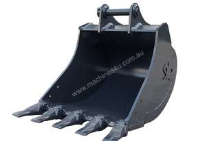 GP DIGGING BUCKETS Excavator Attachment