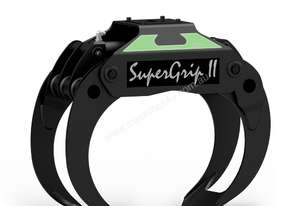 Supergrip   II