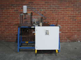 Extrusion Processing Line 3 - picture0' - Click to enlarge