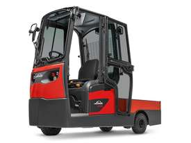 Linde Series 1191 W08 Electric Tow Tractors - picture0' - Click to enlarge