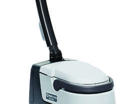 Nilfisk SC250 Walk Behind Scrubber Dryer - picture0' - Click to enlarge