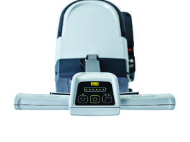 Nilfisk SC250 Walk Behind Scrubber Dryer - picture1' - Click to enlarge