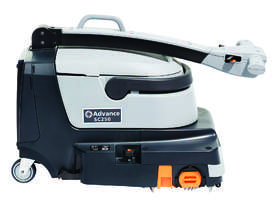 Nilfisk SC250 Walk Behind Scrubber Dryer - picture5' - Click to enlarge