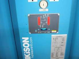 Dessicant Dryer - picture1' - Click to enlarge