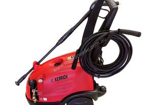 Kerrick Elite Rosso Pressure Washer, 1640PSI