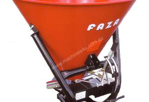 Faza Fertiliser Spreader