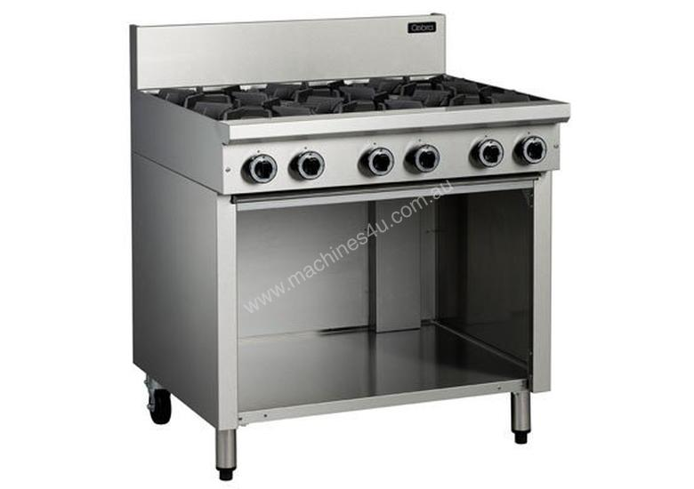gas stove top cabinet. Cobra C9D - 900mm Gas Cooktops Open Cabinet Base Stove Top