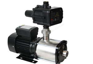 Bhm5-6Mpcx - Pump Surface Mounted Clean Water