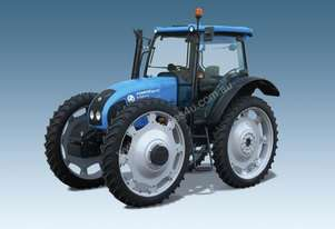 Landini Powerfarm 110HC Tractor