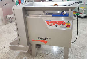NEW FOODLOGISTIK DICR® CLASSIC 96 | 24 MONTHS WARRANTY