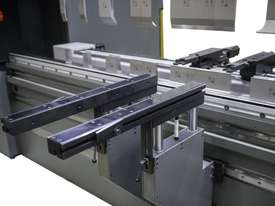 Haco Euromaster-S 43250 Pressbrake - picture2' - Click to enlarge