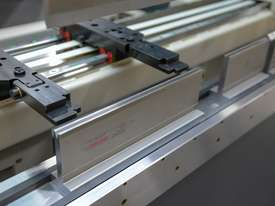 Haco Euromaster-S 43250 Pressbrake - picture3' - Click to enlarge