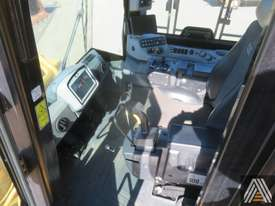 2016 CATERPILLAR 988K WHEEL LOADER - picture8' - Click to enlarge
