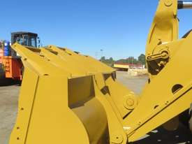 2016 CATERPILLAR 988K WHEEL LOADER - picture6' - Click to enlarge