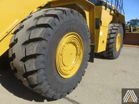2016 CATERPILLAR 988K WHEEL LOADER - picture13' - Click to enlarge