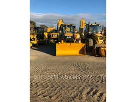 CATERPILLAR 428F2LRC Backhoe Loaders - picture0' - Click to enlarge
