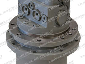ZX35UR-2 Final Drive / Travel Motor / Track Drive - picture3' - Click to enlarge