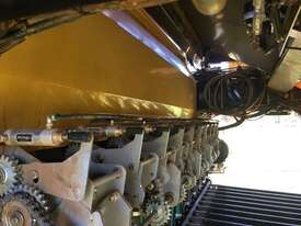 Seedmaster CT6012 Air Seeder Complete Single Brand Seeding/Planting Equip - picture6' - Click to enlarge