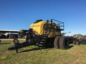 Seedmaster CT6012 Air Seeder Complete Single Brand Seeding/Planting Equip - picture2' - Click to enlarge