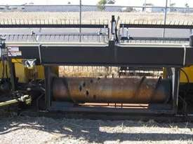 2008 Honey Bee SP42 Header Front - picture2' - Click to enlarge