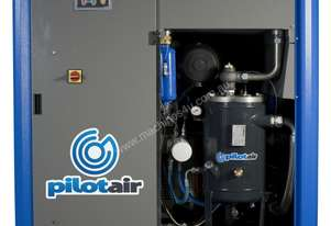 DCR30 ROTARY SCREW AIR COMPRESSOR