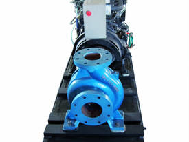 YANDONG DIESEL WATER PUMP 5 inch  - picture3' - Click to enlarge