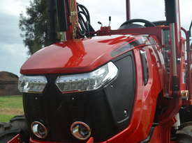 ALFA RM35 ROPS-FEL-4in1 - picture3' - Click to enlarge