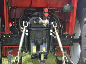 ALFA RM35 ROPS-FEL-4in1 - picture5' - Click to enlarge