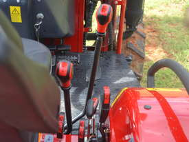 ALFA RM35 ROPS-FEL-4in1 - picture7' - Click to enlarge