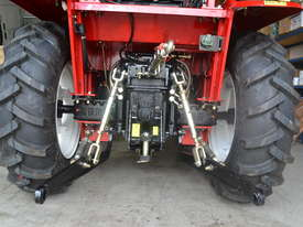 ALFA RM35 ROPS-FEL-4in1 - picture8' - Click to enlarge