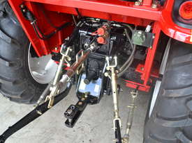 ALFA RM35 ROPS-FEL-4in1 - picture9' - Click to enlarge