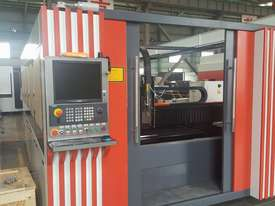 GF Plus Pipe - Fiber Laser Machine (SPECIAL PRICE) - picture2' - Click to enlarge
