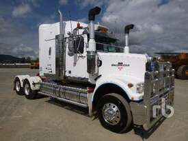 WESTERN STAR 4900FX Prime Mover (T/A) - picture0' - Click to enlarge